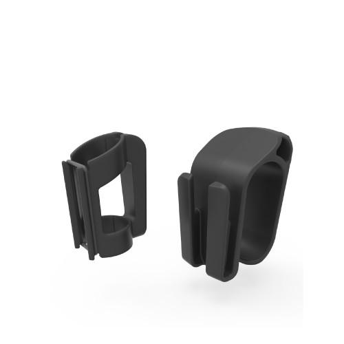 Rollz Flex cane holder