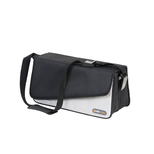 Rollz Motion shopper accessory